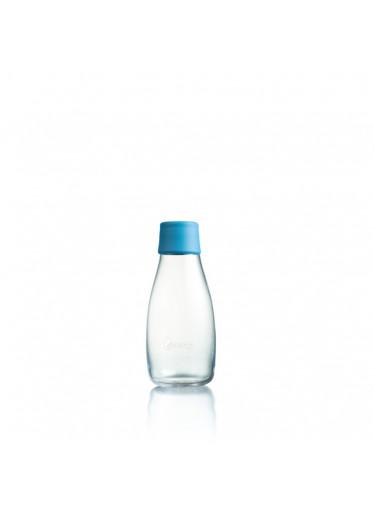 Retap Lahev barva Azur 300 ml