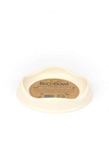 Miska pro kočku Beco bowl