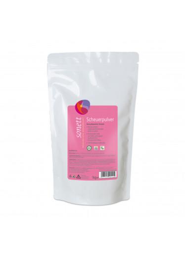 Sonett Čistící písek 1 kg