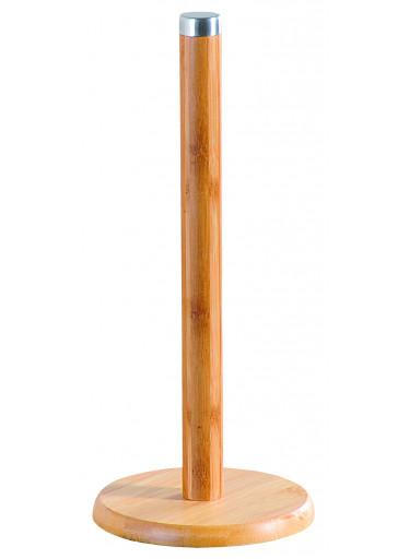 Kesper Bambusový stojan na ubrousky
