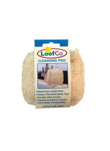 LoofCo Přírodní houba na úklid