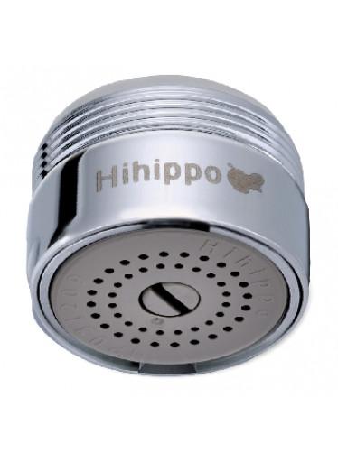 EKO perlátor Hihippo HP155A antivandal