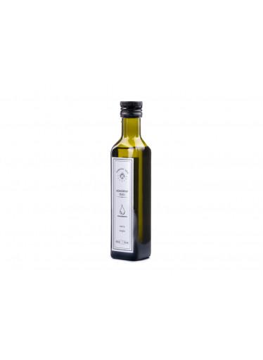 Konopný Táta Konopný olej 250 ml