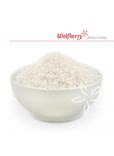 Wolfberry Rýžová kaše 200 g