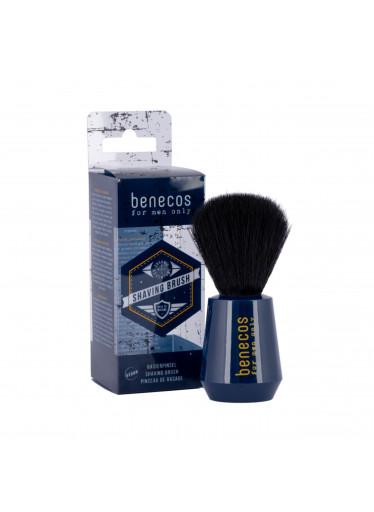 Benecos Štětka na holení