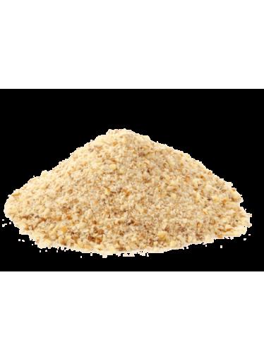 LifeLike arašídová mouka 500g