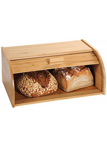 Kesper Bambusový chlebník II