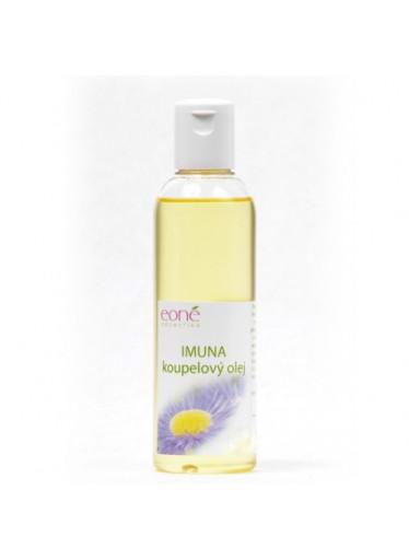Eoné IMUNA koupelový olej, 200 ml