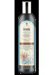 Agafja balzám na vlasy č.4 - Květinový propolis 550 ml