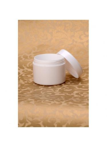 Eoné Dóza plastová bílá, 50 ml