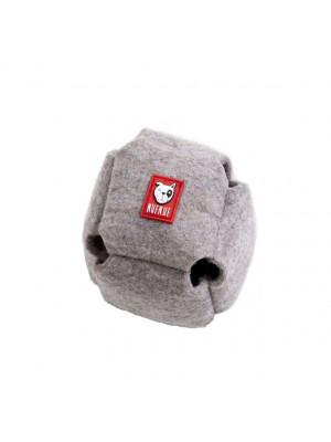 Motivační míček - hračka pro psy Nufnuf