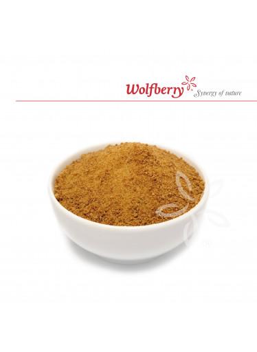 Wolfberry Kokosový cukr BIO 500 g  v sáčku