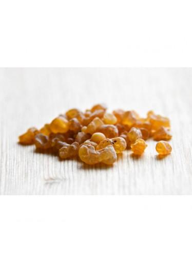 Eoné OLIBANUM granulovaná pryskyřice, 7 g