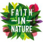 Faith in Nature, Tekuté Antibakteriální mýdlo na ruce s Aloe Vera a Tea Tree, 400ml
