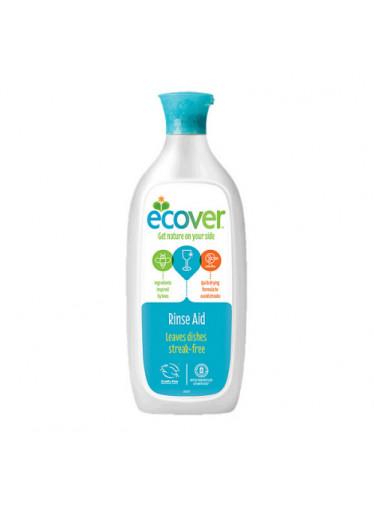 ECOVER oplachování – myčka 500 ml