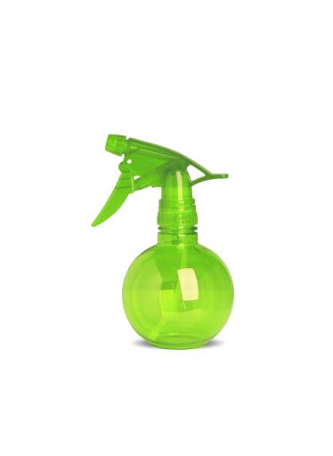 Rozprašovač prázdná lahev 150ml