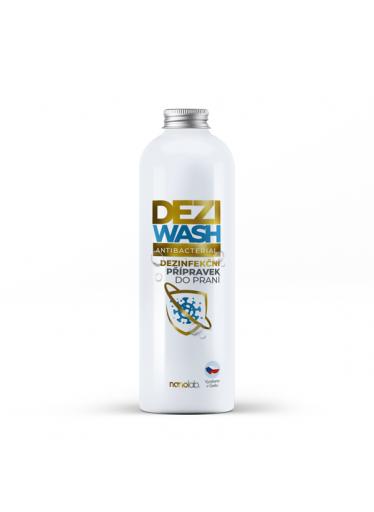 Dezinfekční přípravek do praní DEZI WASH 1 litr