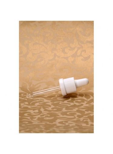 Eoné Kapací skleněná pipeta na lékovku 30 ml (balení 500ks)
