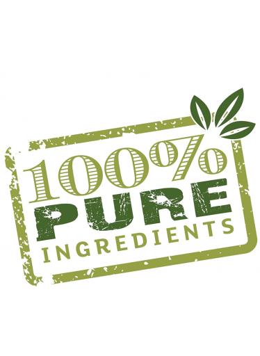 Indigo Herbs Muira Puama tinktura, 100 ml
