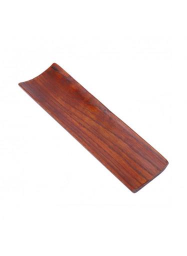 ČistéDřevo Dřevěný tácek na sushi