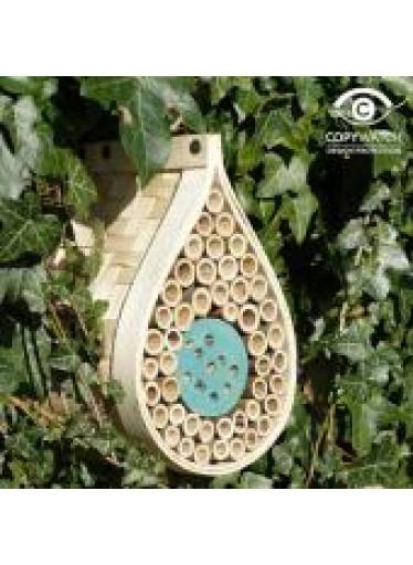 Včelky samotářky - domek Slza