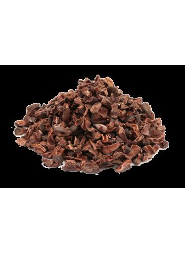 LifeLike Kakaové boby  250g