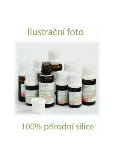 Eoné Eukalyptus citronovonný, 20 ml - dezinfekční vlastnosti