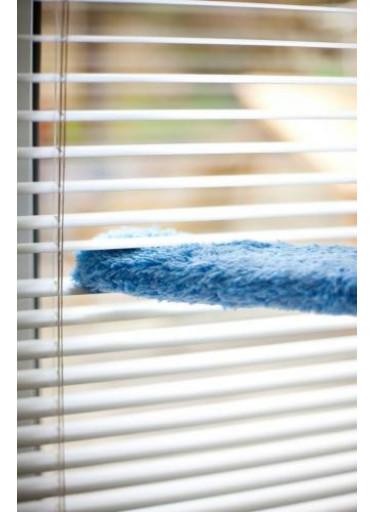 E-cloth Náhrada na flexibilní prachovku
