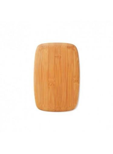 Bambu Prkénko krájecí Bar Board