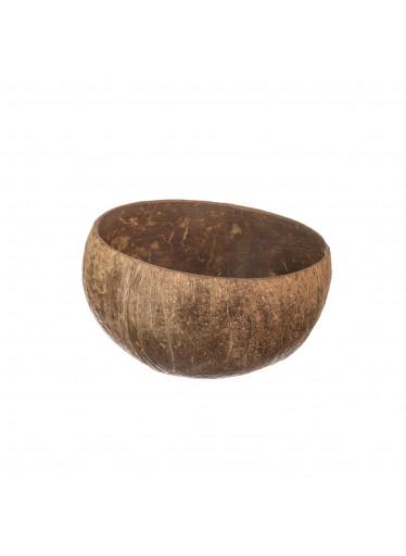 ČistéDřevo Kokosová miska Nature