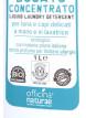 Officina Naturae Extra koncentrovaný gel na praní v ruce i pračce - bez parfemace (1 l)