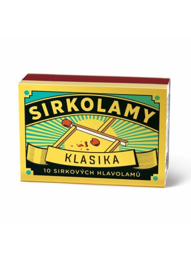 Albi Sirkolamy - Klasika