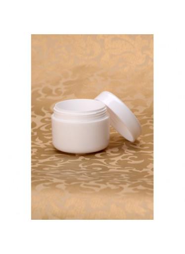 Eoné Dóza plastová bílá, 30 ml