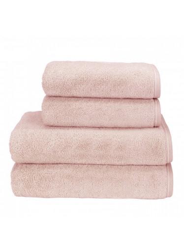 Sada ručníků 05 Incenso 1+1