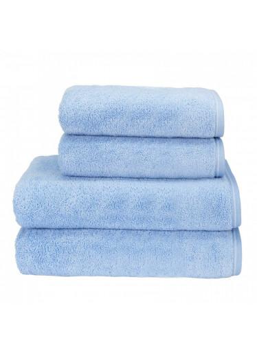 Sada ručníků 06 Azzurro 1+1