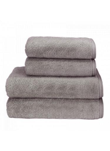Sada ručníků 09 Londra 1+1