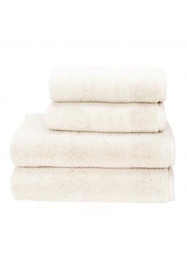 Sada ručníků 12 Panna 1+1