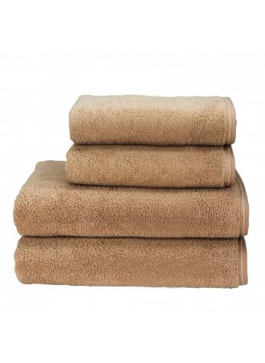Sada ručníků 18 Catagna 1+1