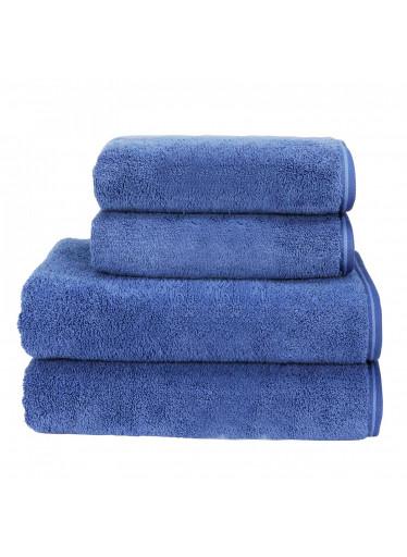 Sada ručníků 19 Zaffiro 1+1
