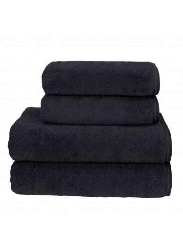 Sada ručníků 20 Nero 1+1