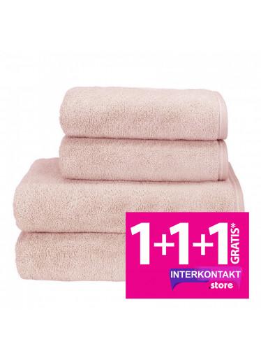 Sada 05 Incenso župan + osuška + ručníky