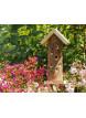 Wildlife World Dům ve tvaru věže pro berušky (slunéčka)