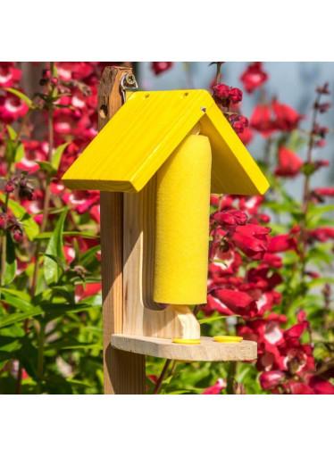 Wildlife World Krmítko pro motýly, včely a čmeláky
