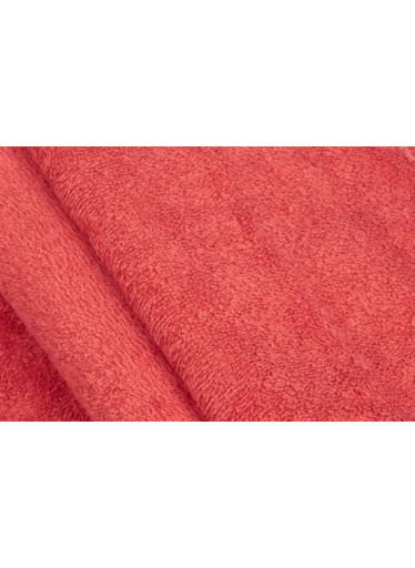Sada ručníků 15 Corallo 1+1