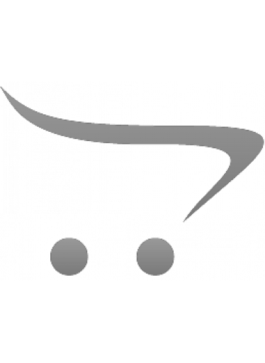 Altevita Auto difuzér na esenciální oleje -Kočka love