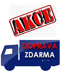 satni-raminka-reklama-doprava-1