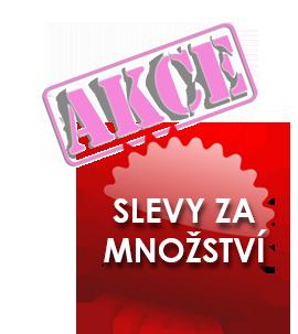 satni-raminka-reklama-doprava-2