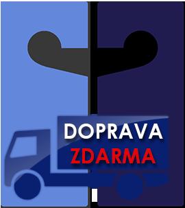 satni-raminka-reklama-doprava