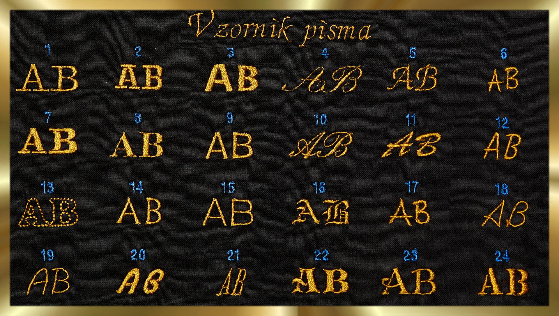 vzornik_pisma